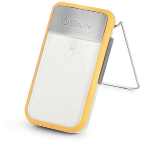 BioLite PowerLight Mini yellow